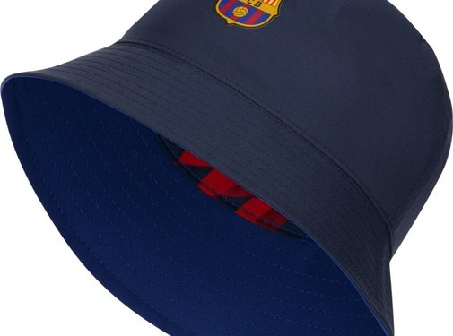 FC Barcelona Dry Bucket