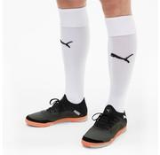 Puma 365 Futsal 1 Black/Orange