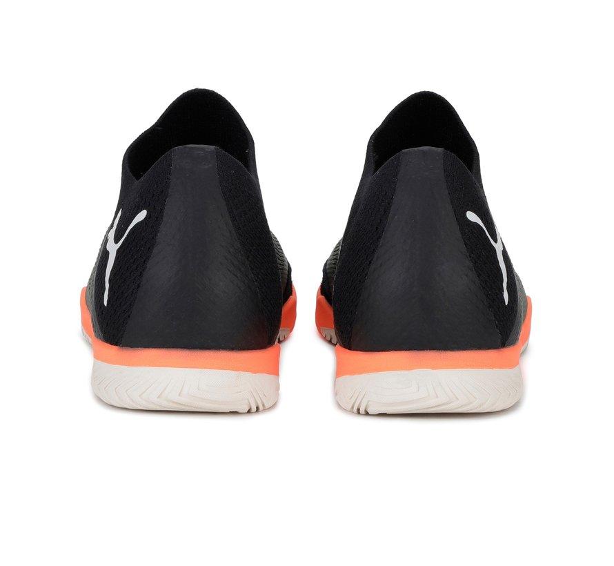 365 Futsal 1 Black/Orange