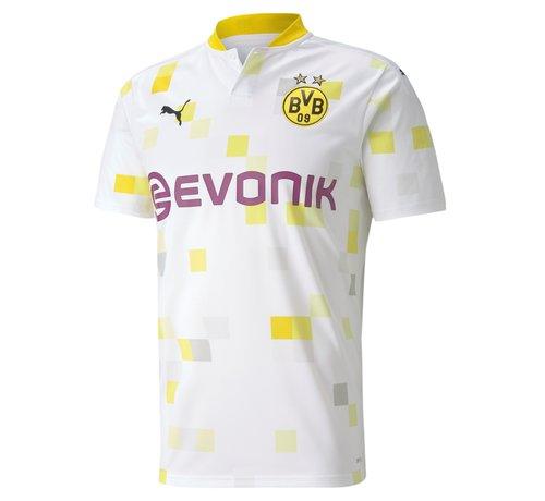 Puma Dortmund Third Shirt 20/21