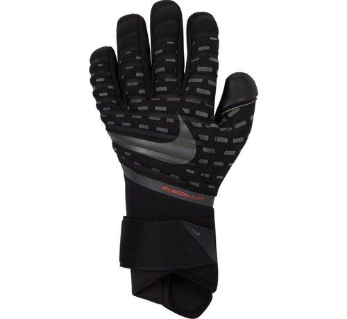 Nike Gk Phanton Elite Black