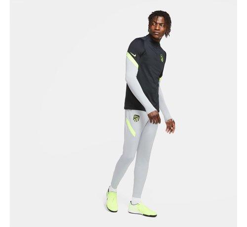 Nike Athletico Madrid Strk Pant Wlf-volt 20/21