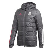 Adidas Real Madrid Winter Jacket Gricin 20/21