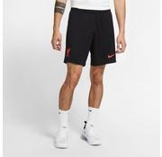 Nike Liverpool Third Short 20/21