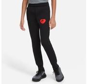 Nike Liverpool Fleece Pant Black 20/21 Kids