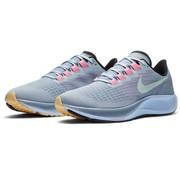 Nike Air Zoom Pegasus 37 Blue/Hyb Blue