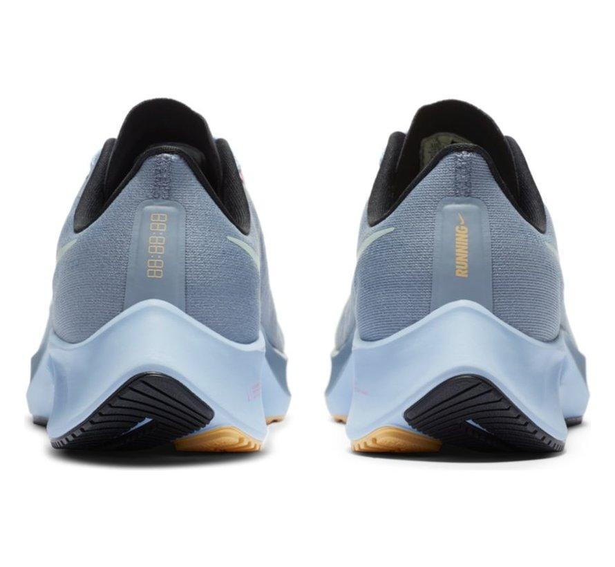 Air Zoom Pegasus 37 Blue/Hyb Blue