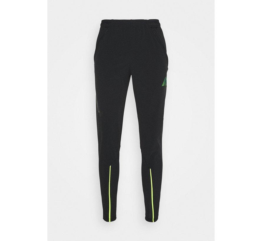 Dry Strike Pant Black/Volt