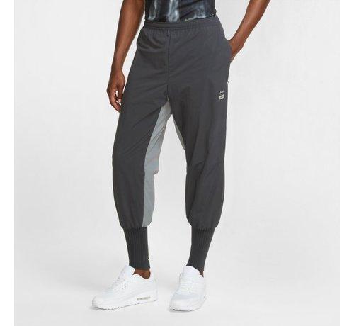 Nike Nike FC Cuffed Pant Smoke Grey