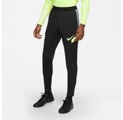 Nike Dry Strike Pant Black/Grey/Volt