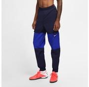 Nike Chelsea Track Pant Blue/White 20/21
