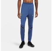 Nike Tottenham Strk Pant Mystny 20/21