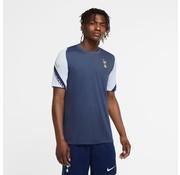 Nike Tottenham Strk Top Mystny 20/21