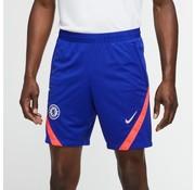 Nike Chelsea Strk Short Concr 20/21
