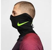 Nike Strike Snood Black/Volt