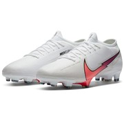 Nike Vapor 13 Pro FG Flash Crimson