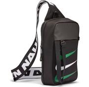 Nike Nigeria Essential Bag