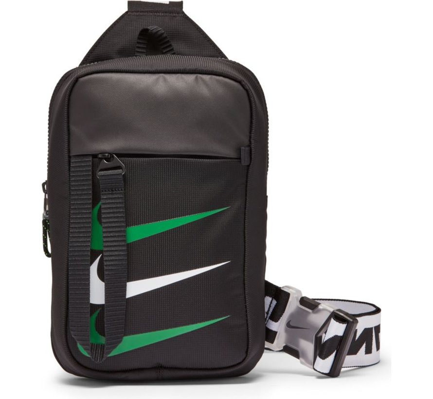Nigeria Essential Bag