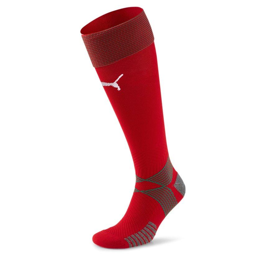 Morroco Home Socks 20/21