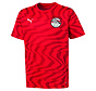 Egypte Home Jersey 20/21