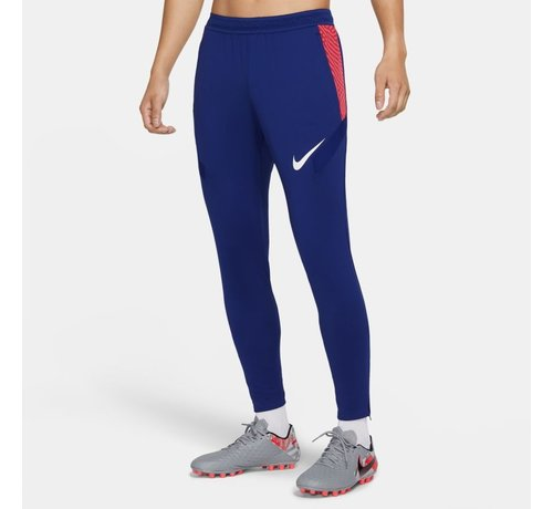 Nike Dry Strike Pant Deep Blue