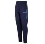 Puma Marseille Culture Track Pant Navy 20/21