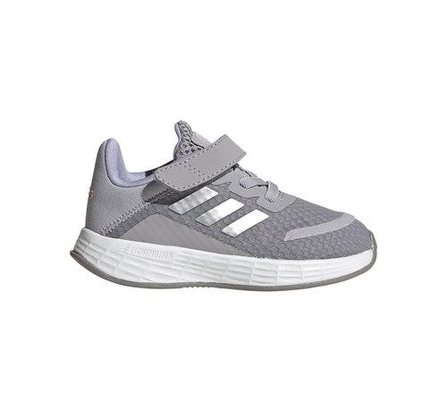 Adidas Durmo SL Baby Grey