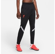 Nike Liverpool Strike Track Pant Black 20/21