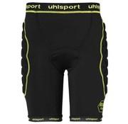 Uhlsport Bionikframe Padded Short