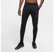 Nike PSG Strk Pant 20/21 Black-turgol