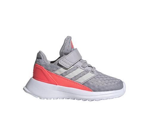 Adidas Rapidarun Griglo