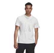 Adidas Rtrmd Fl Blanc