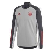 Adidas Bayern Eu Tr Top Onypal 20/21