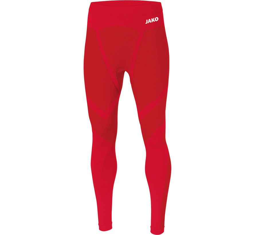 Cuissard Long Confort Rouge