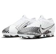 Nike Vapor13 Pro Mds Fg Blanc