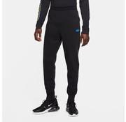 Nike Inter Milan Pant Flc 20/21 Black