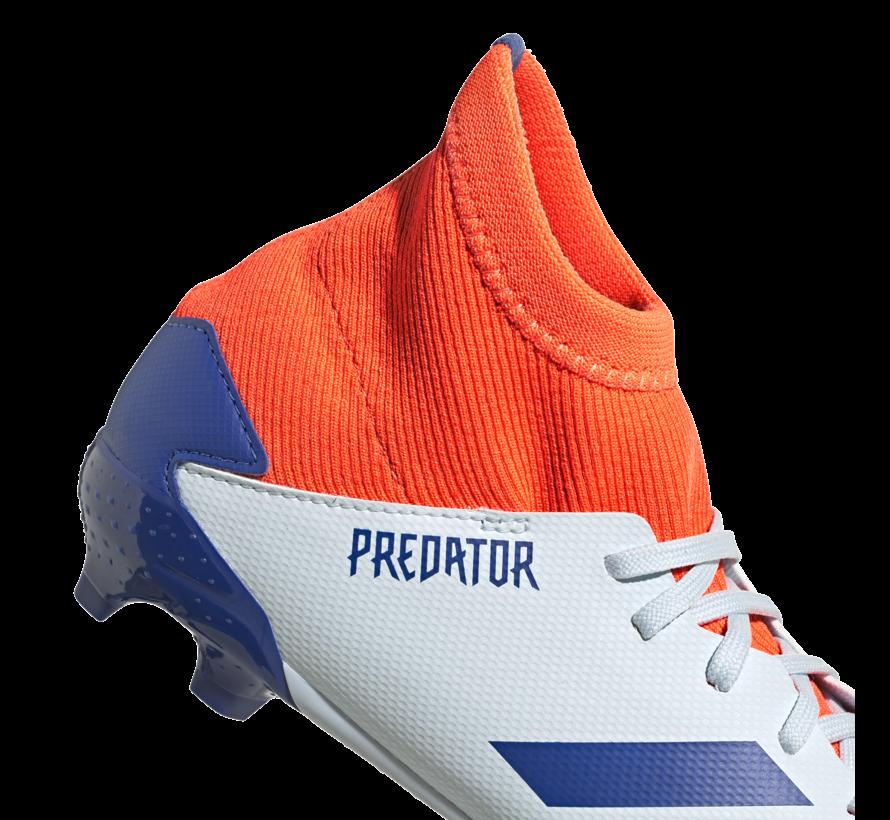 Predator 20.3 Fg Jr Gloryhunter