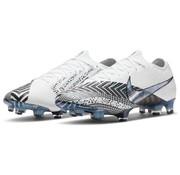 Nike Vapor 13 Elite Mds Fg Blanc