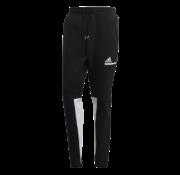 Adidas Zne Pant Noir-Blanc