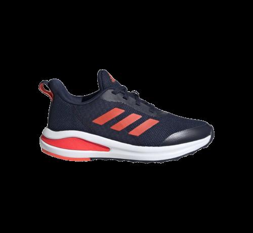 Adidas FortaRun Blanco-Rouso