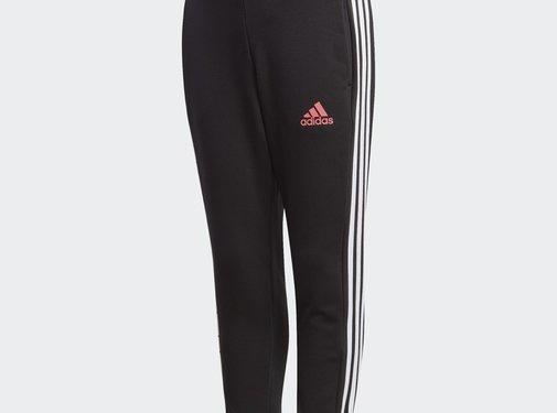 Adidas Girl Kn Pant2 Noir