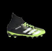 Adidas Predator 20.3 Mg Jr Versig MotionBlur