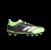 Adidas Predator20.3 L Mg Versig MotionBlur