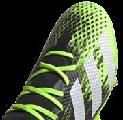 Adidas Predator20.3 Sg Versig MotionBlur