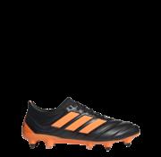 Adidas Copa20.1 Sg Noiess MotionBlur