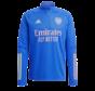 Arsenal Tr top 20/21 Bleglo