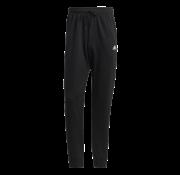 Adidas Mh Aero Pant Noir