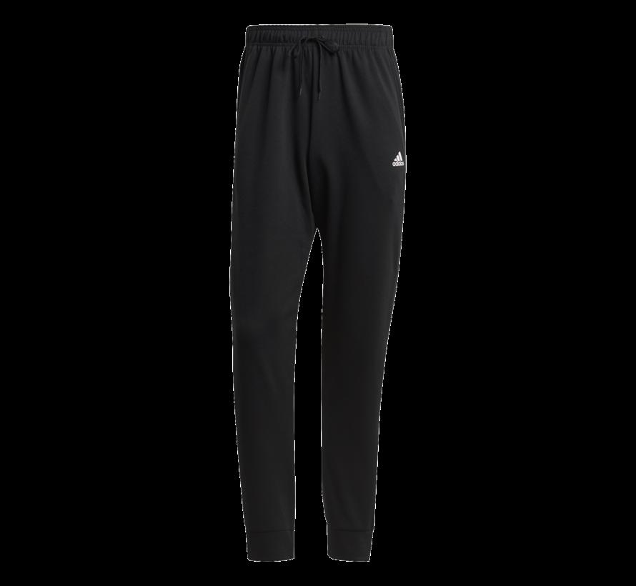 Mh Aero Pant Noir