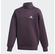 Adidas GAR W Sweat Vionob