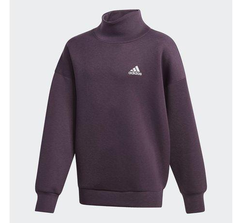 Adidas GAR W Sweat Vionob